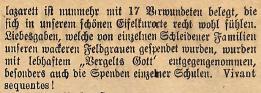 18091915vereinslazarett2