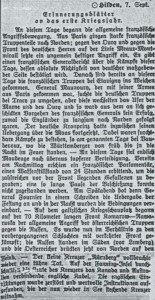 1915 09 07