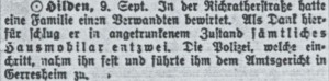 1915 09 09-4