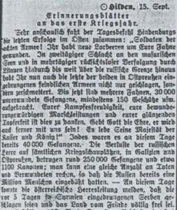 1915 09 15-1