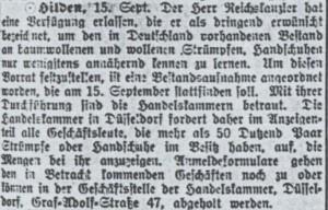 1915 09 15-2