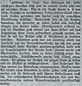 1915 09 18-1