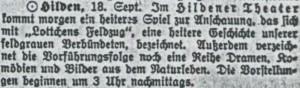 1915 09 18