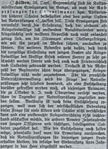 1915 09 24