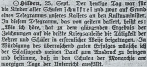 1915 09 25-1