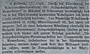 1915 09 27