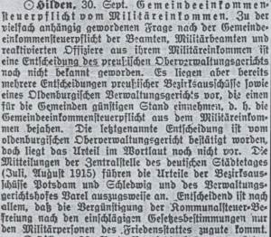 1915 09 30-1
