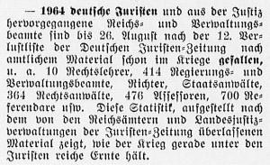 19150905_Juristen_70