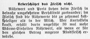 19150912_Fleischkonsum_77