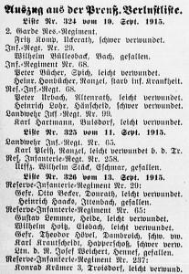 19150915_Verlustliste_79