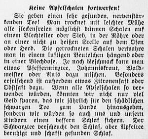 19150922_Apfelschalen_84