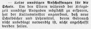 19150926_Anschaffungen_88