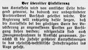 19150926_Einkellerung_88