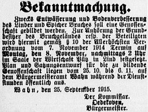 19150929_Genossenschaft_94