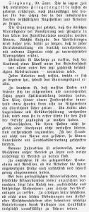 19151001_Fliegerangriffe_96