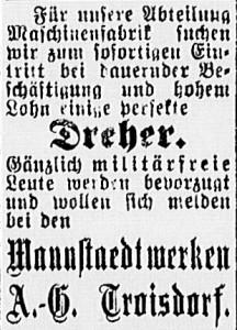 19151003_Anzeige_99