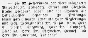 19151006_Helferinnen