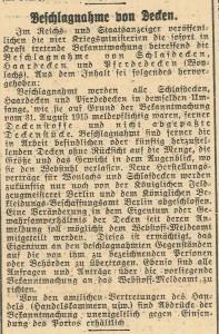 2. Oktober 1915