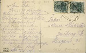 25111918 Nettersheim (Eifel) - (1)