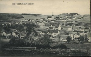 25111918 Nettersheim (Eifel) - (2)