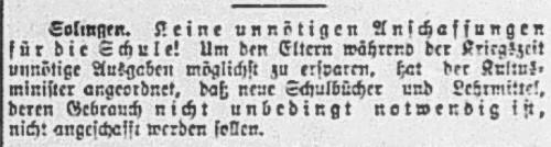 BAST_25_09_1915_C