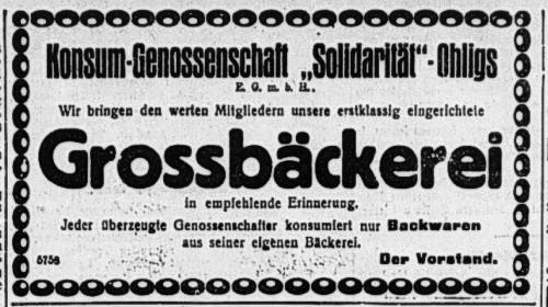 BAST_30_09_1915_B