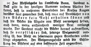 Presse_05.11.1915