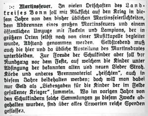 Presse_10.11.1915