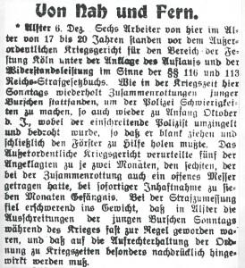 Presse_12.12.1915