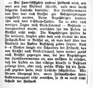 Presse_14.10.1915