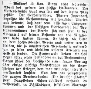 Presse_19.11.1915