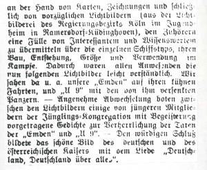 Presse_19.11.1915_2