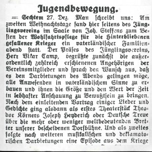 Presse_23.12.1915