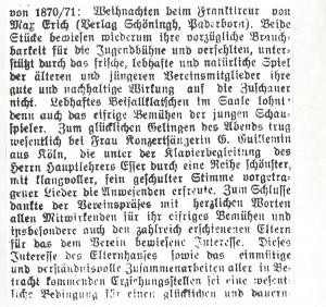 Presse_23.12.1915_2