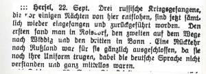 Presse_24.09.1915