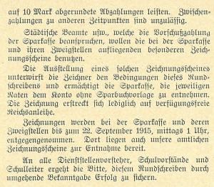 Sparkasse, 1915-09-15_Beamte_SK Cöln_02
