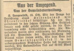 19.10.15 Langenfeld