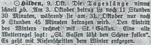 1915 10 09-1