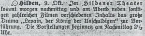 1915 10 09-2