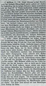 1915 10 11