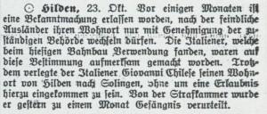 1915 10 23