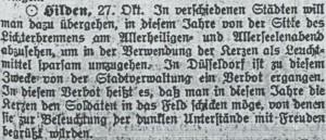1915 10 27-1