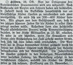 1915 10 28-2