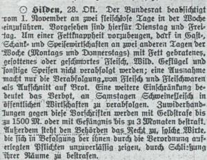 1915 10 28