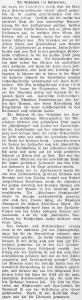 19151008_Uniformen_103