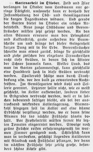 19151010_Gartenarbeit_104