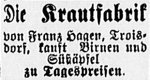 19151015_Krautfabrik_110