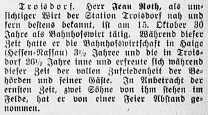19151015_Roth_108