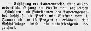 19151015_Tapetenpreise_109