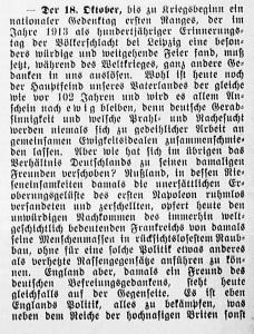 19151017_Völkerschlacht_112